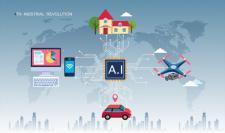 2021년 AI‧언택트 기술 시대…의료시스템도 변화 바람
